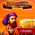 Columbus Classic