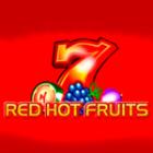 Redhot Fruits